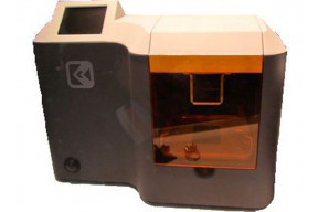 Kevvox K3D mini Printer