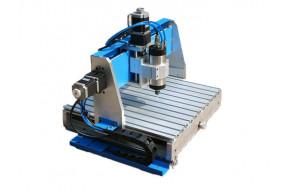 Solidcraft CNC-3040 800W