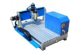 Solidcraft CNC-4060 800W
