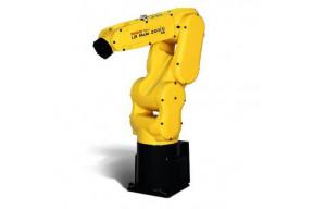 Робот FANUC LR Mate 200iD/4S
