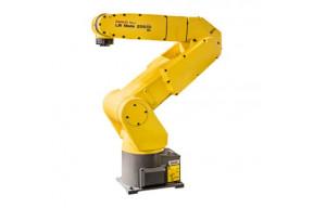 Робот Fanuc LR-mate 200ID/5L