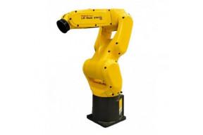 Робот FANUC LR Mate 200iD/7H