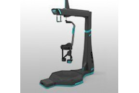 Комплексные решения для VR