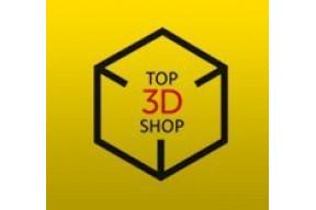 Франшиза Top 3D Shop