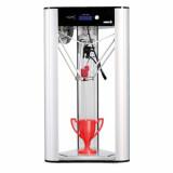 3D принтер Delta WASP 2040 Turbo