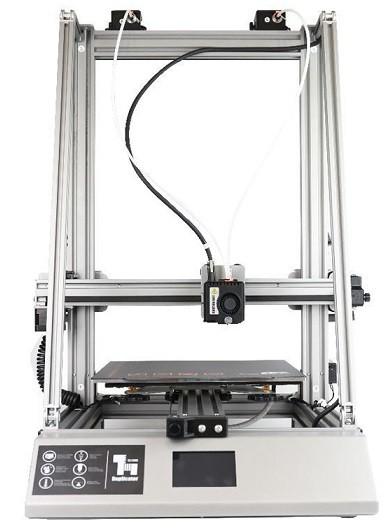 3D принтер Wanhao Duplicator D12/300