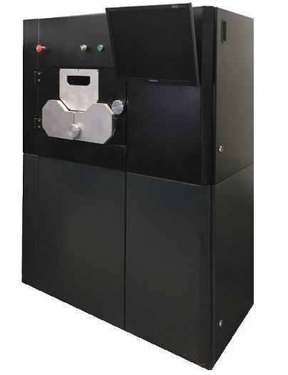 3D принтер LAR 100