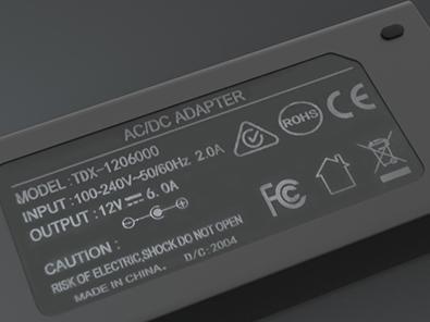 3D принтер Anycubic Photon Mono