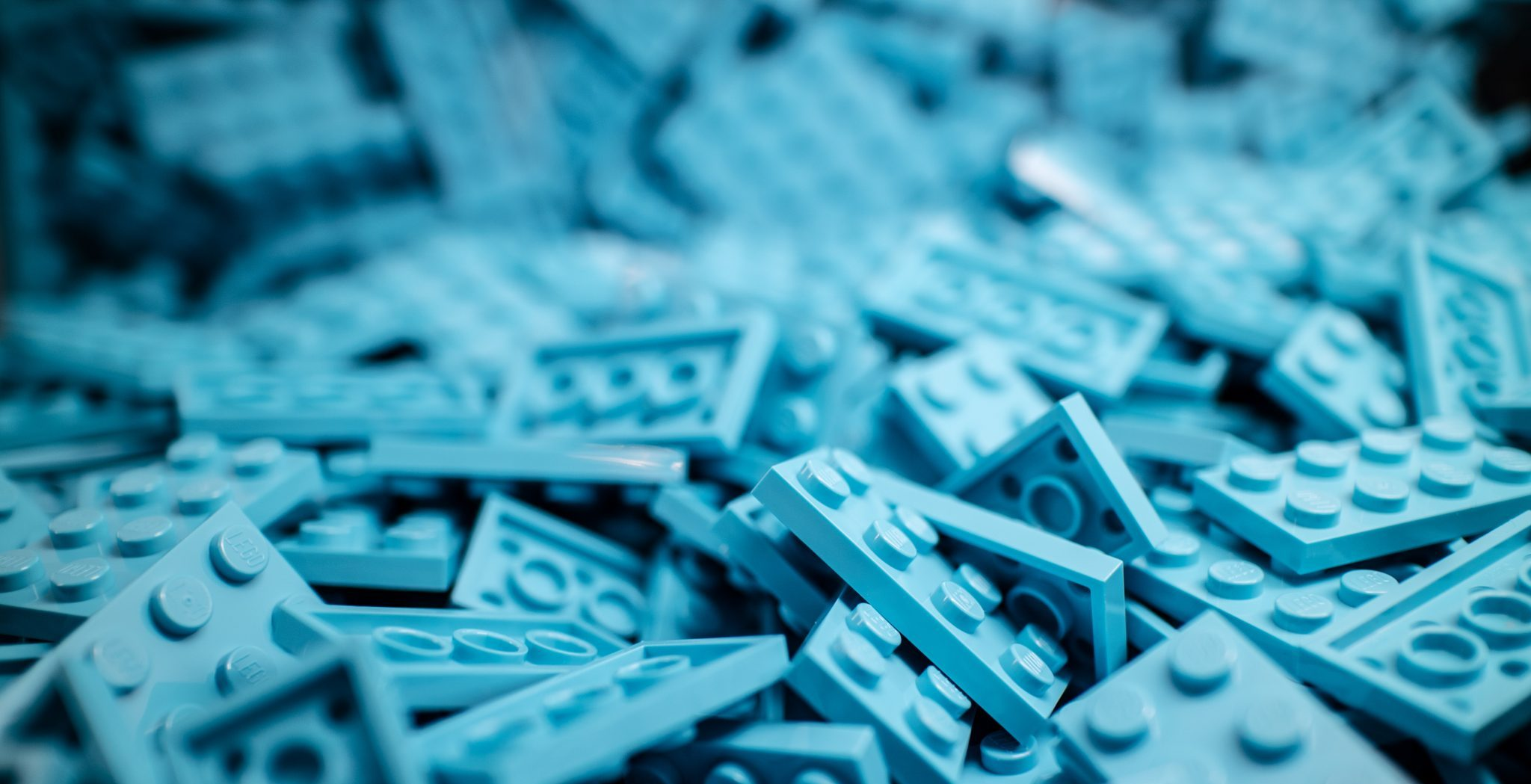 ABS пластик OMNI3D ABS-42