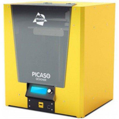 picaso_3d_designer