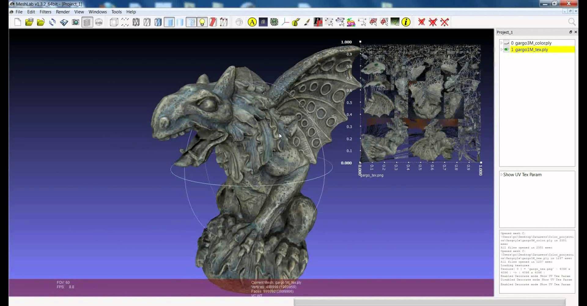 3d-моделирование выбор программного обеспечения