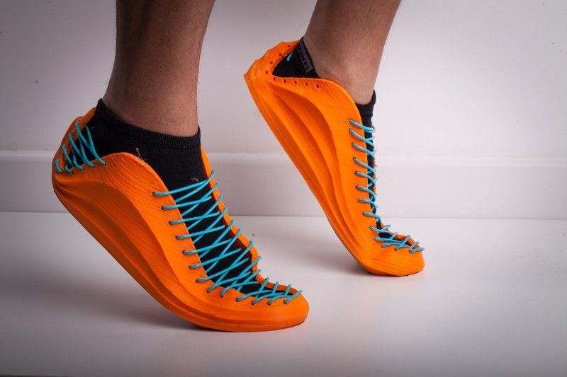 recreus-sneakers-i.jpg