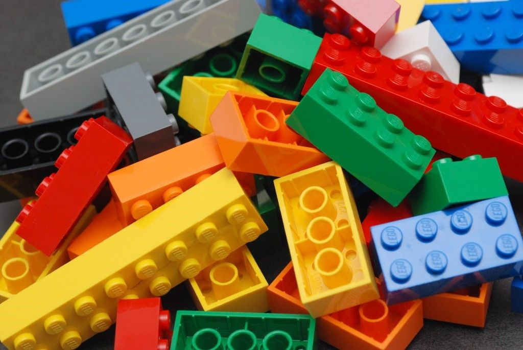 Lego_Color_Bricks-1024x685.jpg