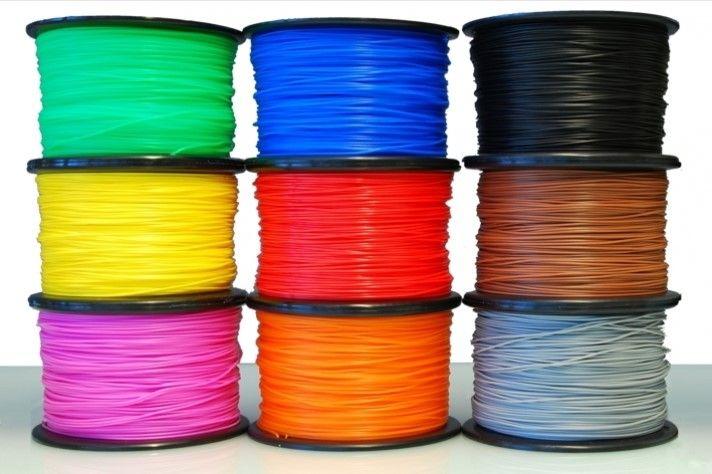 filament1.jpg