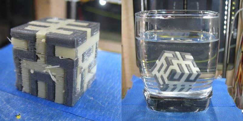 water_soluble_pva_before_800.jpg