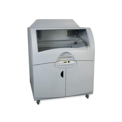 3D Systems ProJet 860Pro