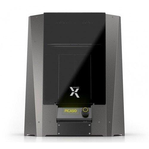Picaso 3D Designer X