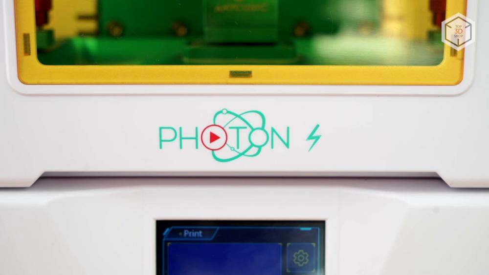 В новой версии «Фотона» улучшена система очистки воздуха
