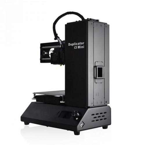 3D-принтер Wanhao Duplicator i3 Mini (D i3mini)