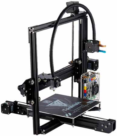 3D-принтер Tevo Tarantula