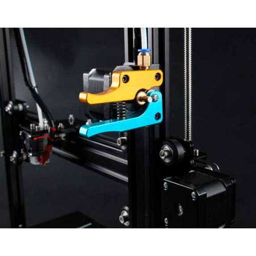 Экструдер 3D-принтера Tevo Tarantula