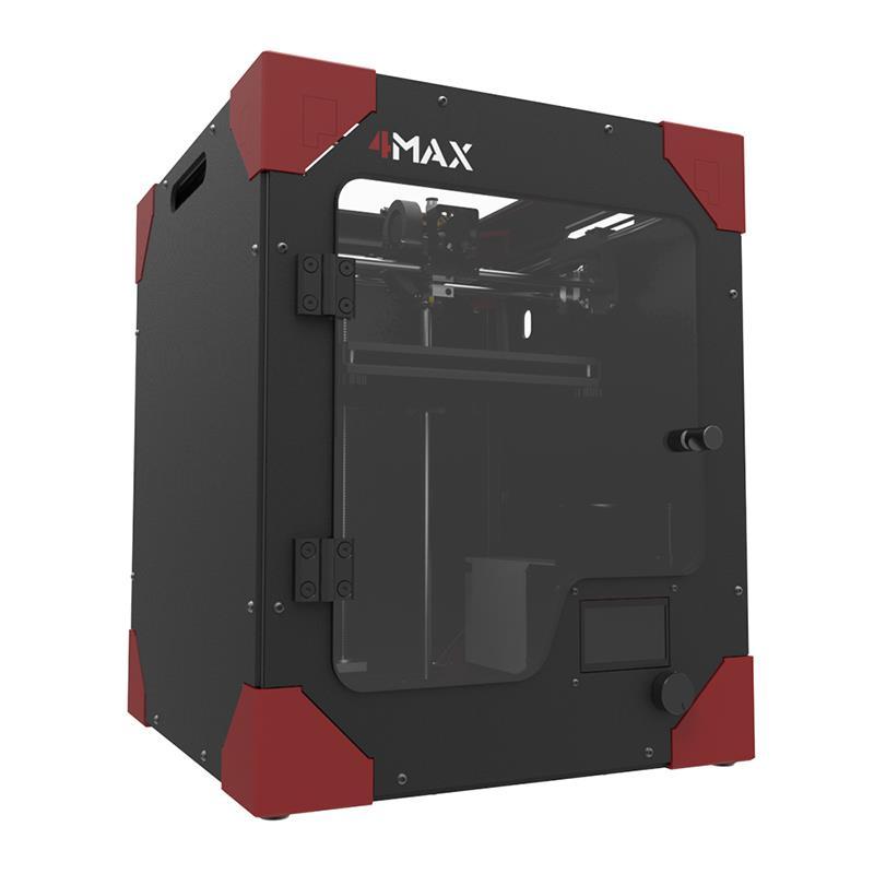 3D-принтер Anycubic 4Max