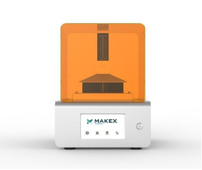 MakeX M-One Pro 70