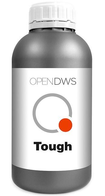 Фотополимер Open DWS Tough