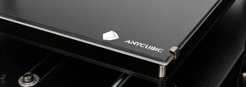 Платформа 3D принтера Anycubic 4max Pro v2.0