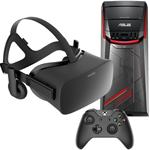 VR-комплекты