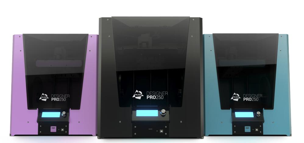 Пятерка домашних принтеров, что справятся с любыми задачам