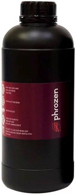 Phrozen Functional TR250LV High Temp