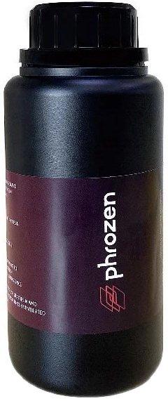 Phrozen Standard TR250 Deep Gray