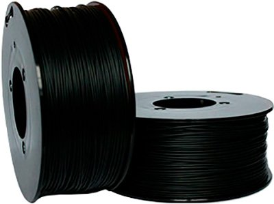ABS Solidfilament 1,75мм