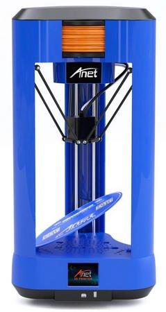 3D принтер Anet A10