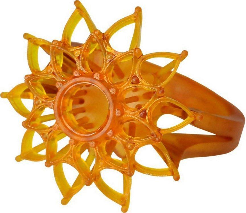 3D принтер Envision One cDLM MECHANICAL
