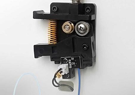 Датчик филамента 3D принтера Longer Cube 2