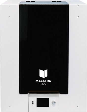 3D принтер Maestro Solo