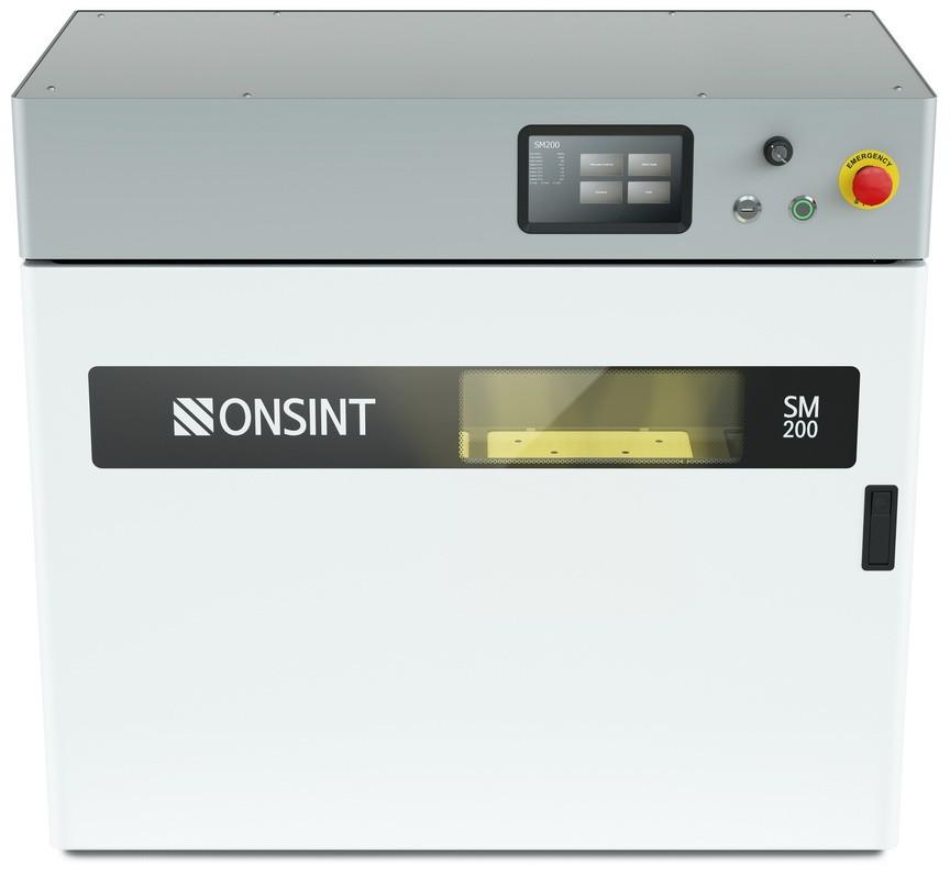 ONSINT SM200