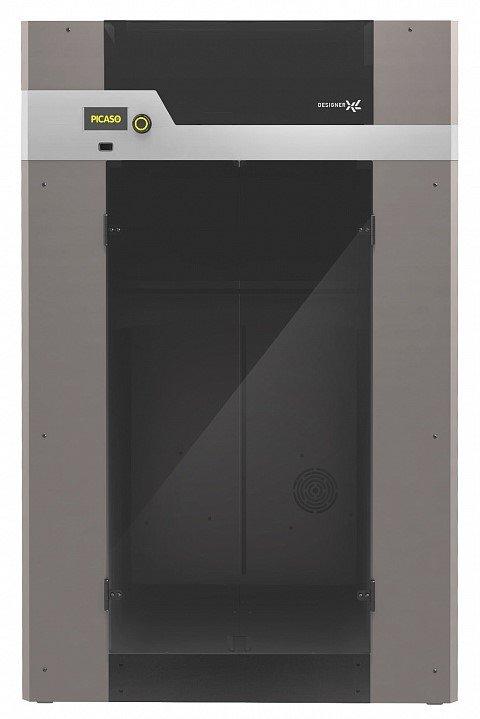 3D принтер Picaso Designer XL Pro