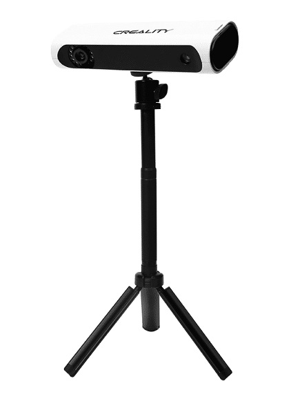 3D-сканер Creality CR-Scan 01