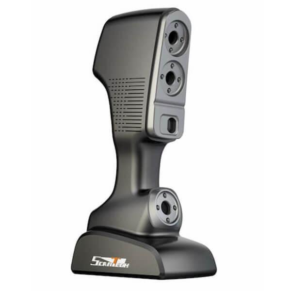 3D сканер ScanTech iReal