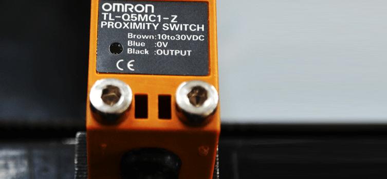 bodor bcl mu 7 - Лазерно-гравировальный станок BODOR BCL1006X / BCL1309X