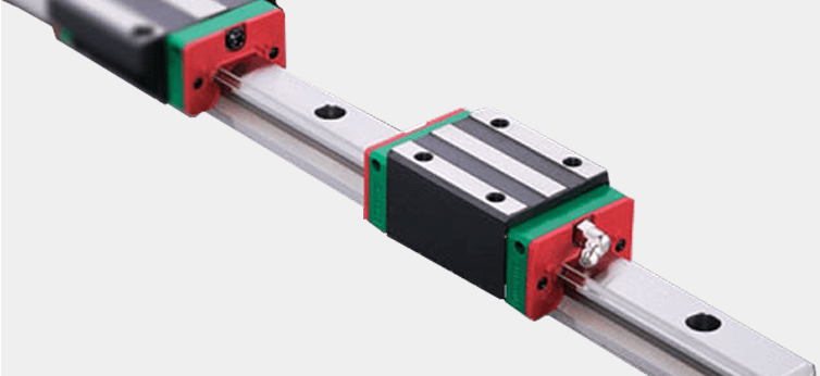 bodor bcl mu 8 - Лазерно-гравировальный станок BODOR BCL1006X / BCL1309X