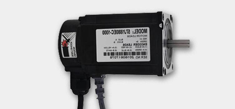 bodor bcl mu 9 - Лазерно-гравировальный станок BODOR BCL1006X / BCL1309X