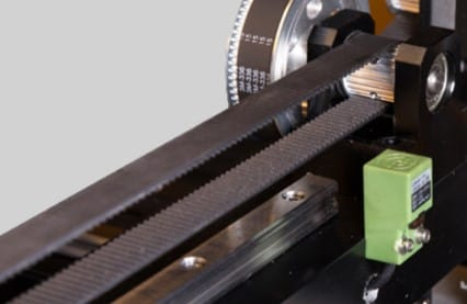 1080-pro-lazernyj-graver-lasersolid-9